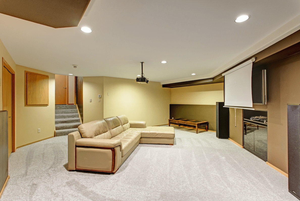 """Featured image for """"Choosing the Correct Basement Sump Pump for Your Home"""""""