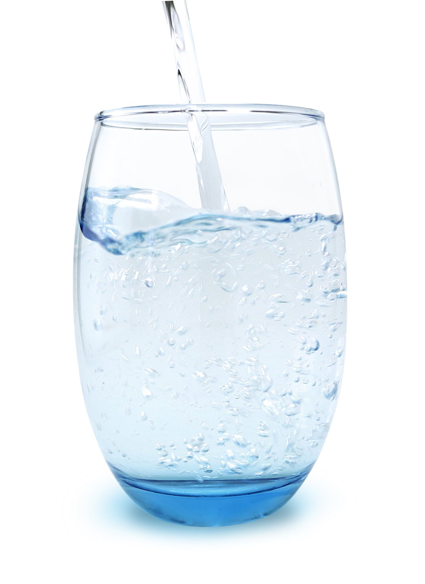 """Featured image for """"What Water Should You Drink? Bottled or Tap"""""""